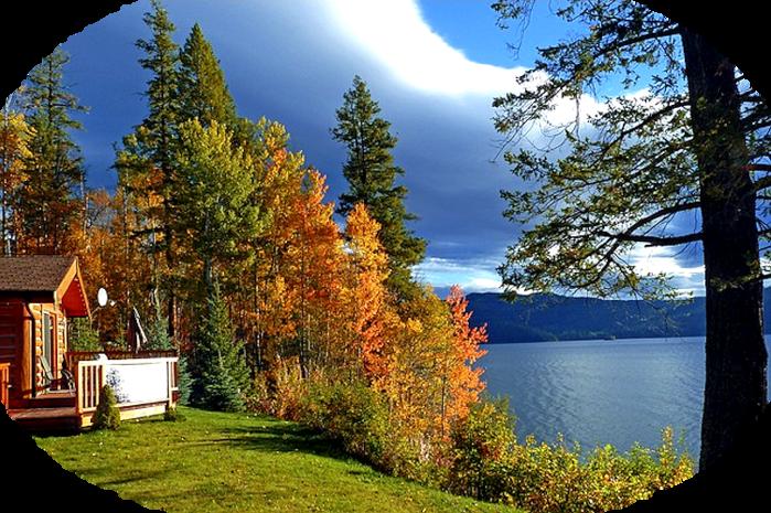 fall-52723_640 (700x465, 774Kb)
