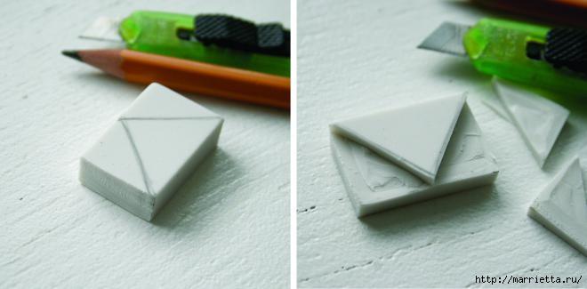 Индивидуальная печать на леггинсах (1) (660x325, 80Kb)