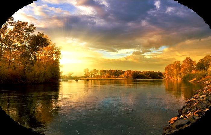 autumn-219972_640 (700x448, 547Kb)