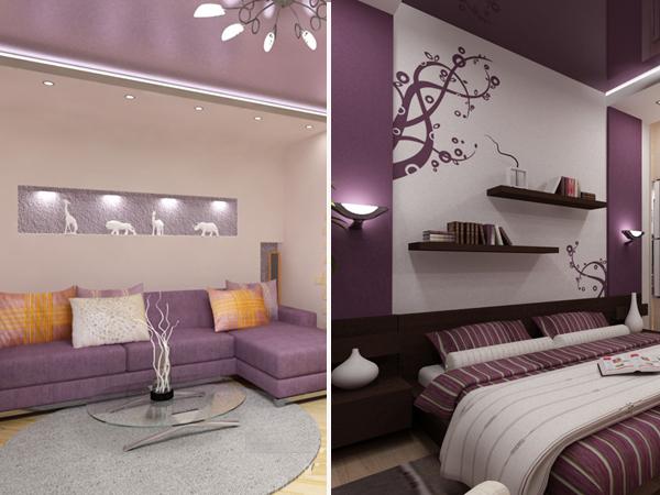 apartment71 (600x450, 233Kb)