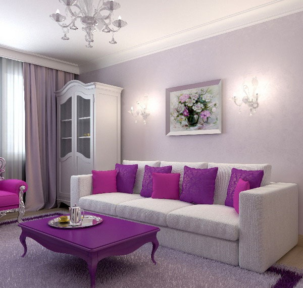 digest87-color-in-livingroom-violet1-2 (600x571, 238Kb)