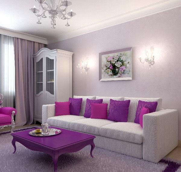 digest87-color-in-livingroom-violet1-2 (600x571, 238Kb)