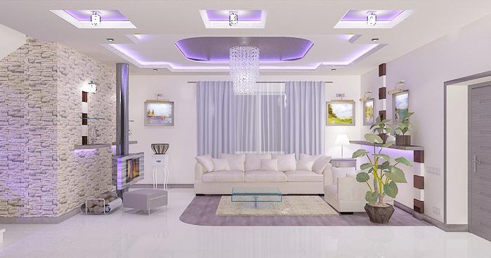 дизайн гостиной 12 (700x368, 260Kb)