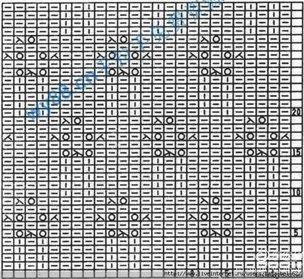 3863677_yzor1 (600x552, 323Kb)