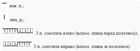 5 (486x177, 26Kb)