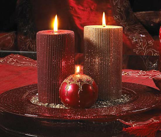 88180072_christmasdecoratingideas_14_ (550x467, 239Kb)