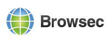 browsec (223x89, 10Kb)