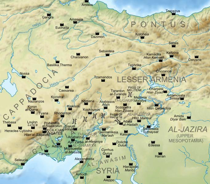 1067597_ArabByzantine_frontier_zone_svg (682x599, 666Kb)