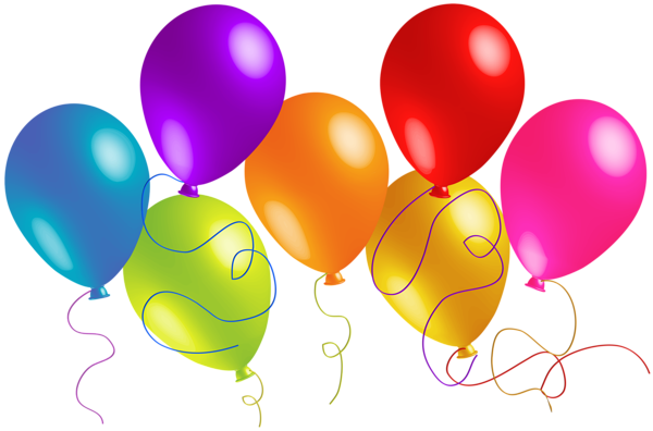 Large_Transparent_Colorful_Balloons_Clipart (1) (600x396, 145Kb)