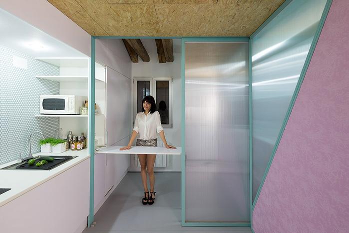 функциональный дизайн дома 1 (700x466, 315Kb)
