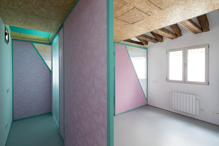 функциональный дизайн дома 3 (700x466, 293Kb)