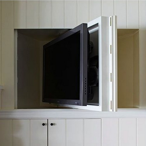 how-to-hide-tv-clever-solutions4-1-3 (500x500, 97Kb)