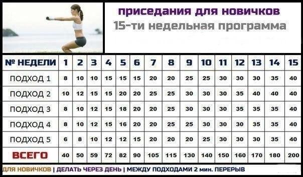 -MOvggVCY8o (604x354, 61Kb)