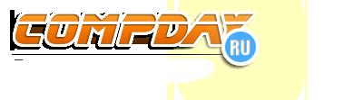 logo (400x111, 18Kb)