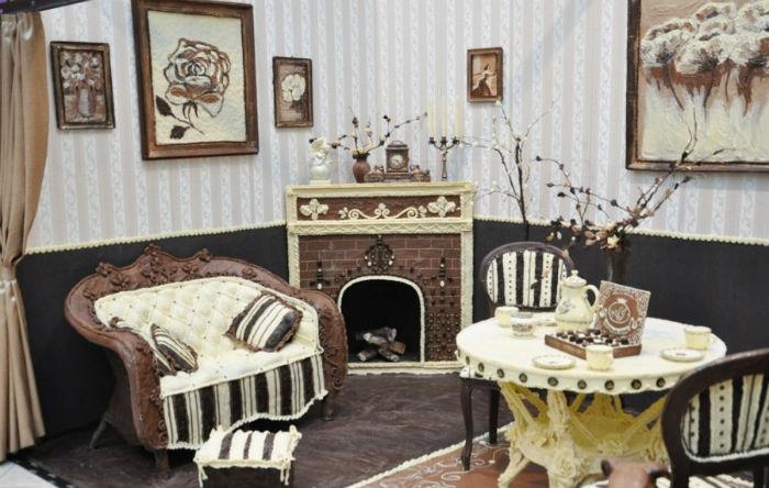 klement5 Шоколадная комната в Минске (700x444, 76Kb)
