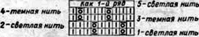 original (700x131, 28Kb)