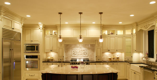 kitchen_home (654x336, 134Kb)