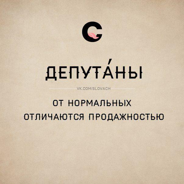18 (604x604, 170Kb)