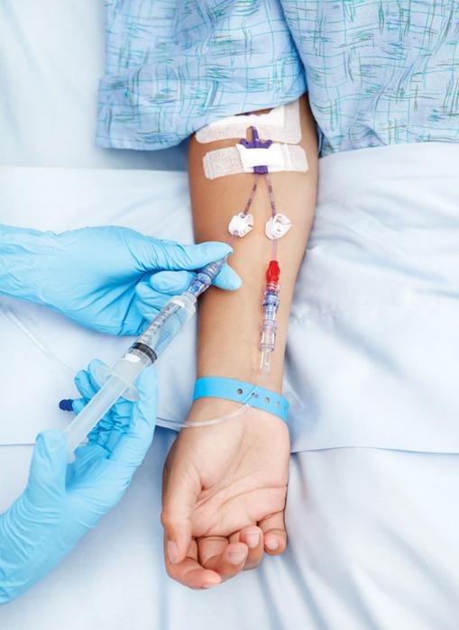 1387552939_effektivnyy-metod-kodirovaniya-ot-alkogolizma-medikamentoznymi-preparatami (509x700, 333Kb)