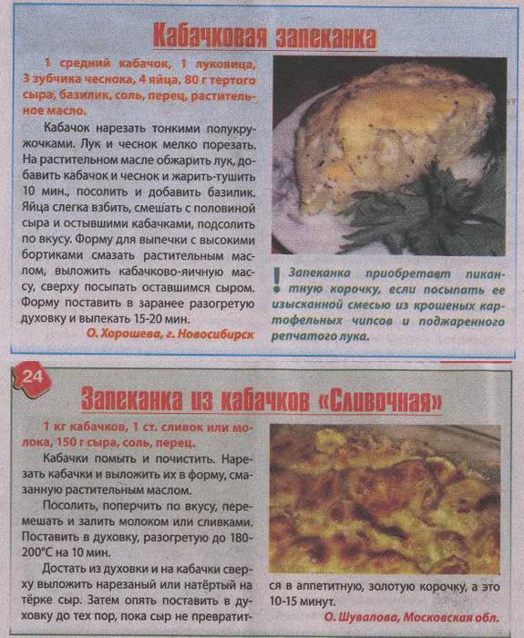 3731091_zapkanka_kabacheovaya (575x700, 91Kb)