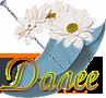 5155516_0_a6d01_8faa2a14_orig (97x90, 17Kb)