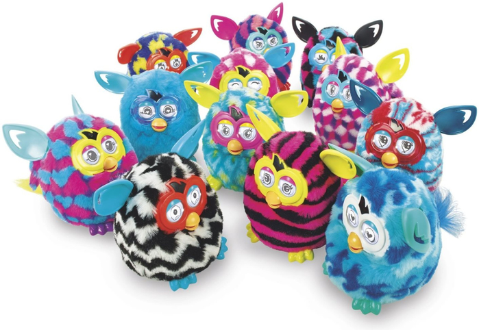 furby-boom-group-of-colors-images (700x482, 312Kb)