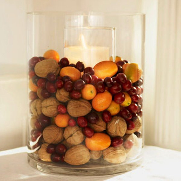 autumn-eco-decor-around-candle1-6 (600x600, 204Kb)