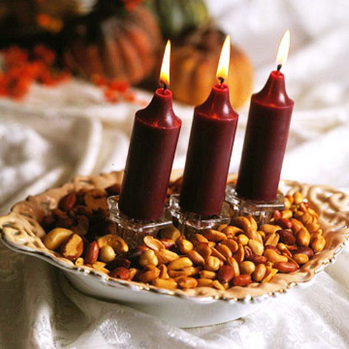 autumn-eco-decor-around-candle3-1 (500x500, 221Kb)