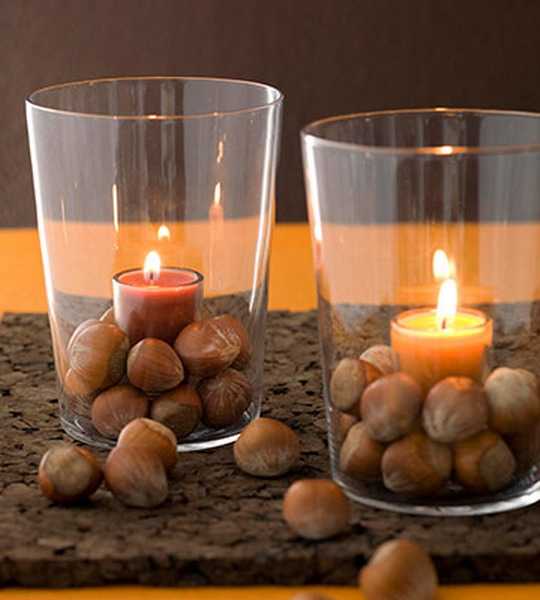 autumn-eco-decor-around-candle3-3 (540x600, 214Kb)