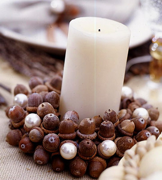 autumn-eco-decor-around-candle3-7 (540x600, 226Kb)