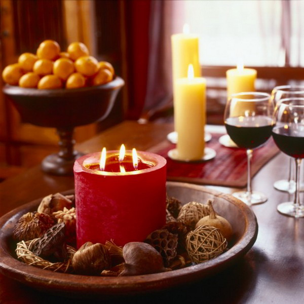 autumn-eco-decor-around-candle3-9 (600x600, 265Kb)