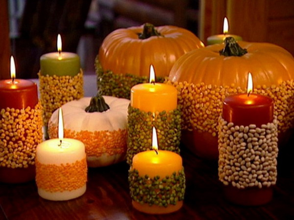 autumn-eco-decor-around-candles5-6 (600x450, 250Kb)