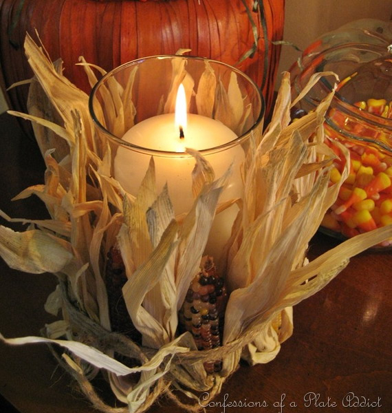 autumn-eco-decor-around-candle4-2 (570x600, 316Kb)
