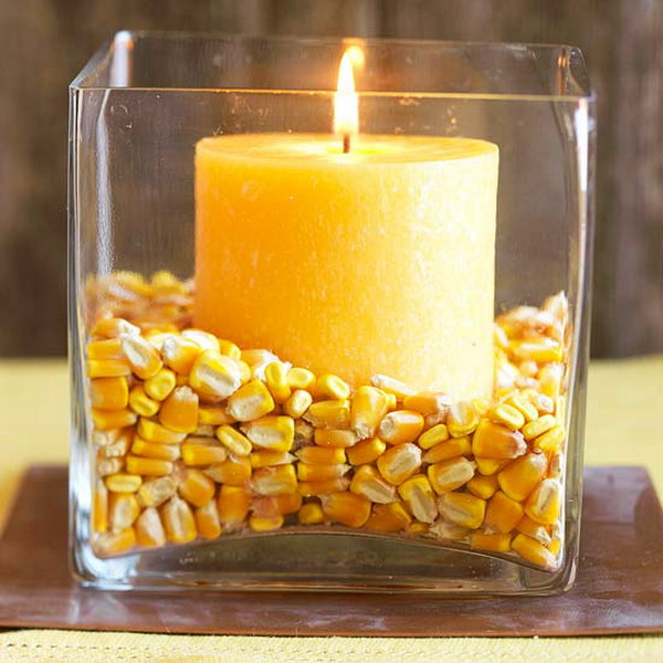 autumn-eco-decor-around-candle4-7 (600x600, 295Kb)
