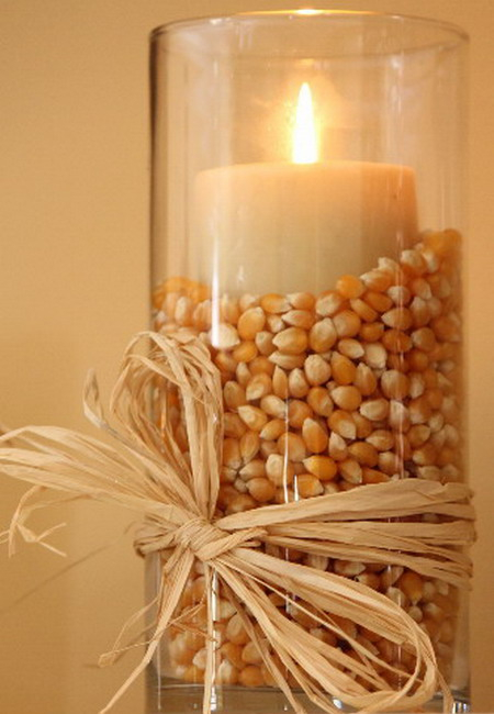 autumn-eco-decor-around-candle4-9 (450x650, 204Kb)