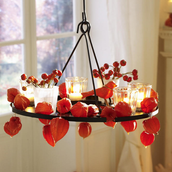 autumn-eco-decor-around-candles7-2 (600x600, 357Kb)