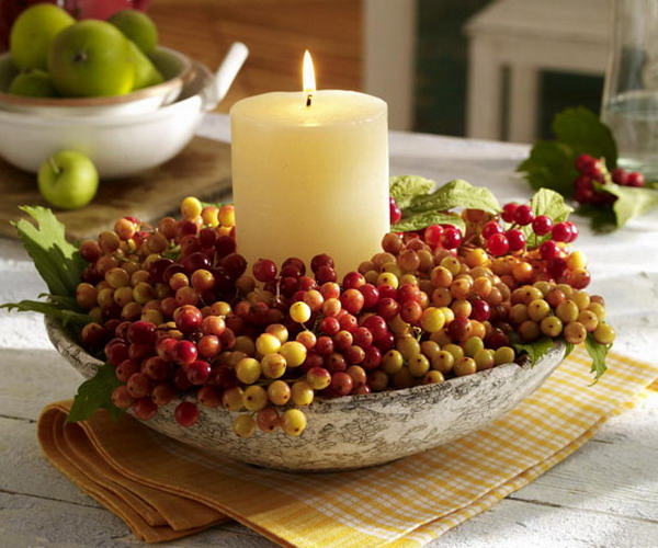 autumn-eco-decor-around-candles8-1 (600x500, 289Kb)