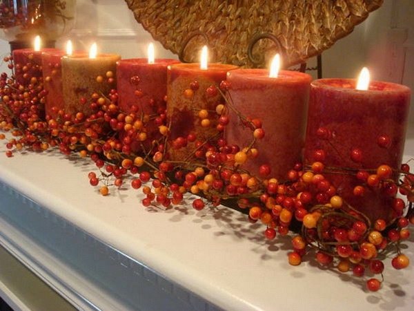autumn-eco-decor-around-candles8-3 (600x450, 235Kb)