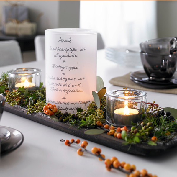 autumn-eco-decor-around-candles8-5 (600x600, 364Kb)