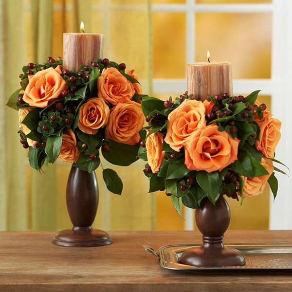 autumn-eco-decor-around-candles9-1 (600x600, 322Kb)