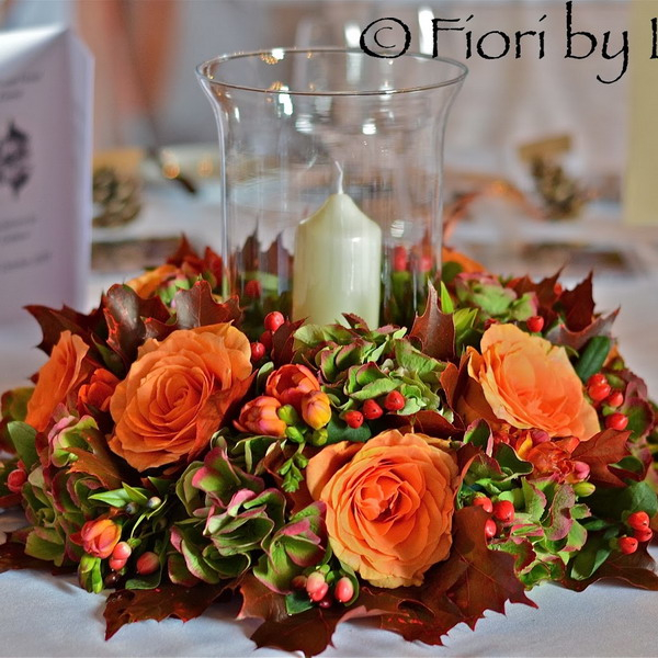 autumn-eco-decor-around-candles9-3 (600x600, 367Kb)