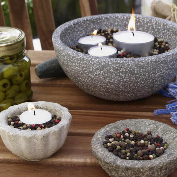 autumn-eco-decor-around-candles10-2 (600x600, 278Kb)