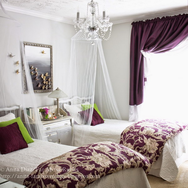 girls-bedroom-in-french-style-after (600x600, 261Kb)