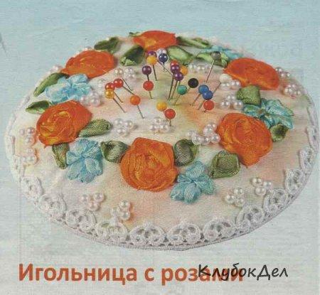 1372786159_igolnica-s-rozami (450x415, 42Kb)