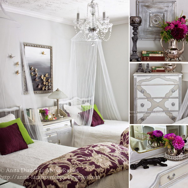 4497432_girlsbedroominfrenchstyle (600x600, 236Kb)
