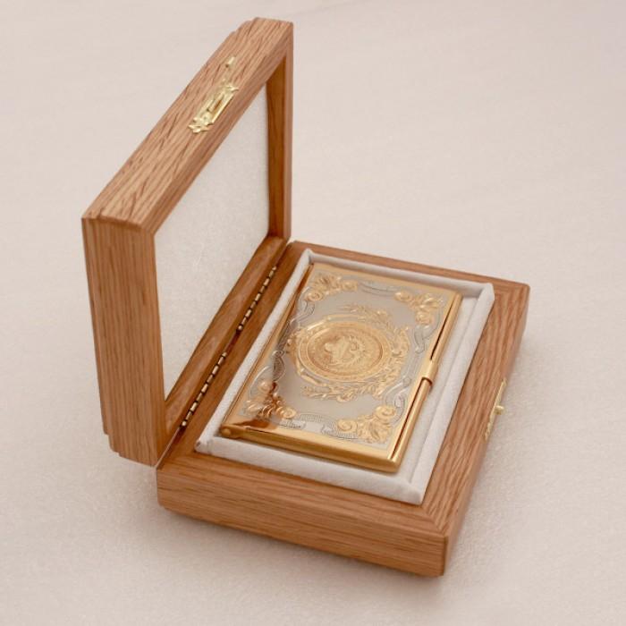 элитные подарки для мужчин (7) (700x700, 246Kb)
