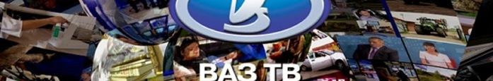 - -- --  -   channels4_banner (700x115, 35Kb)