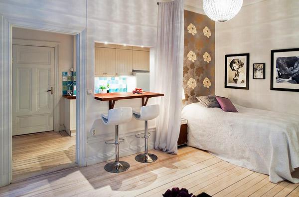 5353945_small_apartment_design_01 (600x395, 75Kb)