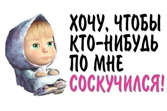 5600607_sky20 (700x463, 92Kb)