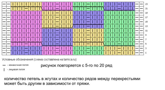 0_115d9a_3a21fa30_orig (700x382, 236Kb)